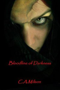 bloodline of darkness