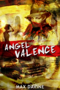 Angel Valence
